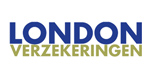 verzekeringen - london verzekeringen